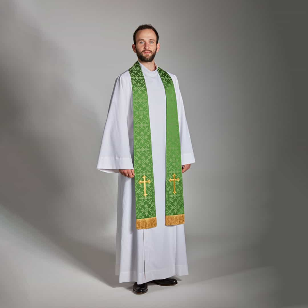 Vestments & Garments